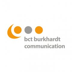 bct burkhardt communication gmbh
